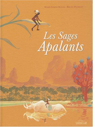 "<a href=""/node/11314"">Les sages Apalants</a>"