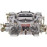 Edelbrock 9905 Reman. 600CFM Carburetor - Manual Choke
