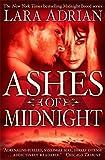 Ashes of Midnight (Midnight Breed)