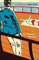 The Wapshot Chronicle (Vintage Classics)