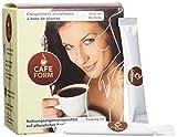 Gruner Kaffee Sticks 30 Tagen