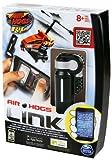 AirHogs 6019739 Link - Control remoto para smartphone