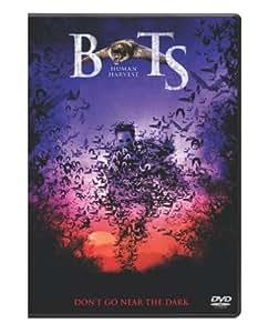 Bats: Human Harvest [DVD] [Region 1] [US Import] [NTSC]