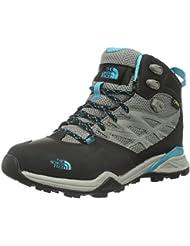 The North Face Hedgehog Hike Mid Gore-Tex, Chaussures Bébé marche femme -, EU