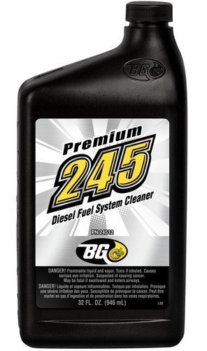 bg-245-premium-diesel-fuel-system-cleaner-by-bg
