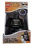 Lego Star Wars Darth Vader LEDLite (Versand aus UK)