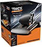 Best Thrustmaster Mac Games - Thrustmaster VG TWCS Throttle Controller (2960754) - PC Review
