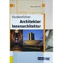Innenarchitektur Literatur suchergebnis auf amazon de für innenarchitektur studium bücher