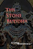 The Stone Buddha (Elements volume 5)
