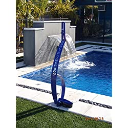 Waterclip Pool Trainer