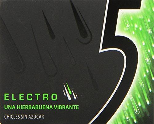 5-electro-chicle-sin-azucar-con-sabor-a-hierbabuena-12-laminas