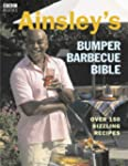Ainsley's Ultimate Barbecue Bible