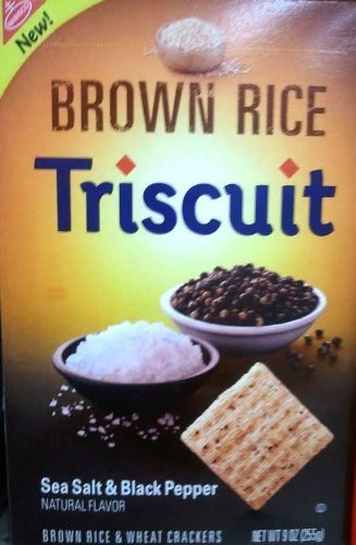 nabisco-triscuit-brown-rice-sea-salt-black-pepper-9oz-box-pack-of-3-by-nabsico-foods
