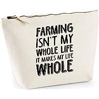 Hippowarehouse Farming Isn