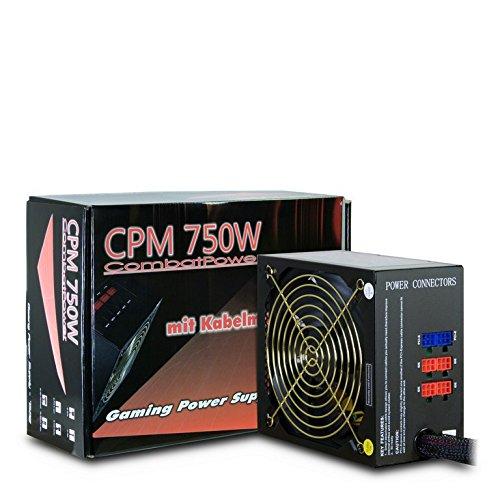 inter-tech-cpm-750w-modular-netzteil-750-watt-8x-sata-140mm-lufter