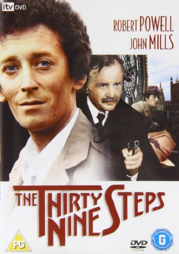 the-39-steps-1978-dvd