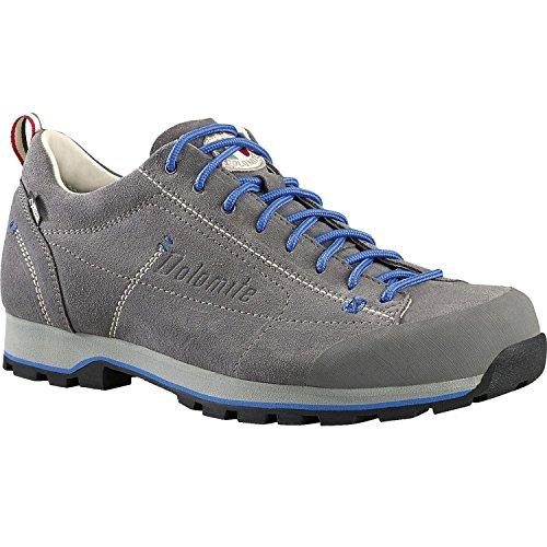 Dolomite Dolomite Herren Cinquantaquattro Low GTX Schuhe Freizeitschuhe Outdoor-Schuhe