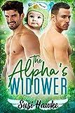The Alpha's Widower (English Edition)