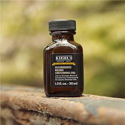 Kiehls-Nourishing-Beard-Grooming-Oil-1oz-30ml