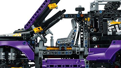 42069 – Extremgelände-fahrzeug - 10