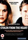 Stolen From The Heart [DVD]