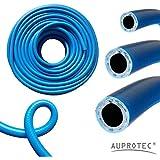 Manguera para aire comprimido de seguridad Surflex Pro selección: (25m metros, Ø interior 13mm)