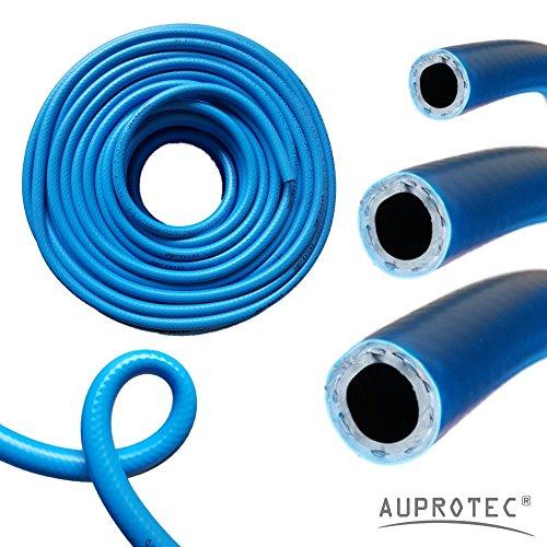tubo-per-aria-compressa-surflex-pro-tubo-di-sicurezza-selezione25m-metri-oe-interno-9mm
