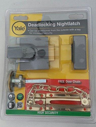 deadlocking-nightlatch
