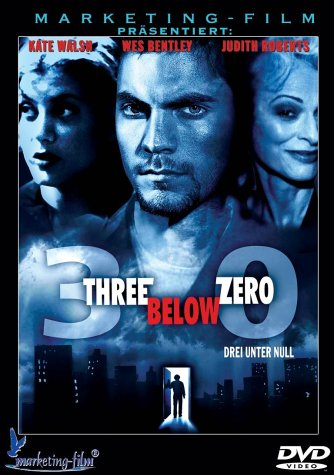 three-below-zero