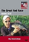 Matt Hayes Great Rod Race EPS 10-12