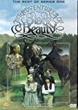 The Adventures of Black Beauty [UK Import]