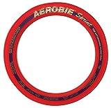Aerobie 10'' Sprint Ring - Assorted Colours