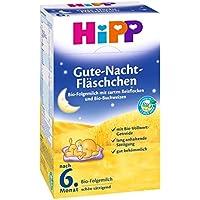 HIPP Gute Nacht Fläschen (12x500g)
