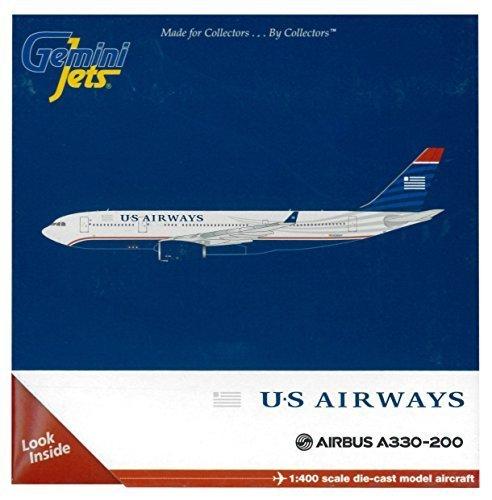geminijets-us-airways-a330-200-1400-scale-die-cast-aircraft-by-adi-geminijets