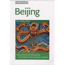 Cadogan Beijing (Cadogan Guides)