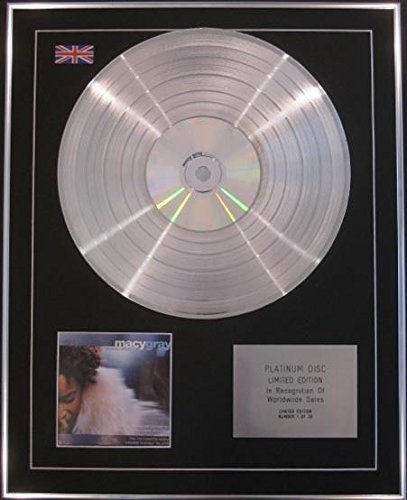 macy-gray-limited-e-cd-platinum-disc-on-how-life-is