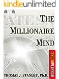 The Millionaire Mind (Millionaire Set)