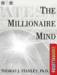 The Millionaire Mind (Millionaire Set) (English Edition)
