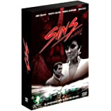 Sins - 3-DVD Deluxe Edition
