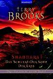 Shannara I Das Schwert - Der Sohn - Der Erbe - Terry Brooks
