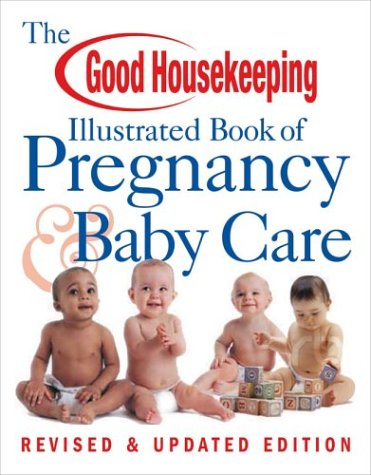 the-good-housekeeping-illustrated-book-of-pregnancy-baby-care