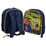 accademia 141055 rucksack asyl spongebob basic
