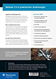 SAP Solution Manager: Upgrade und Funktionen von SolMan 7.2, inkl. ITSM, ChaRM, Test Suite, L?sungsdokumentation u.v.m. (SAP PRESS)
