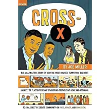[Cross-X] (By: Joe Miller) [published: October, 2007]