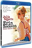 Erin Brockovich : Seule contre tous [Blu-ray]