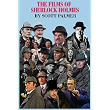 The Films of Sherlock Holmes: 60 Years: 1931-1991