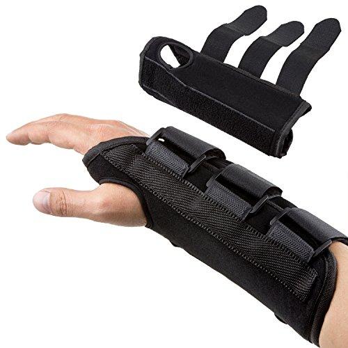 trixes-attelle-mediale-pour-poignet-droit-pour-soutenir-des-blessures-attelle-pour-larthrite