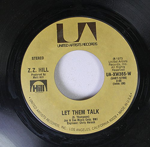zz-hill-45-rpm-let-them-talk-little-red-rooster