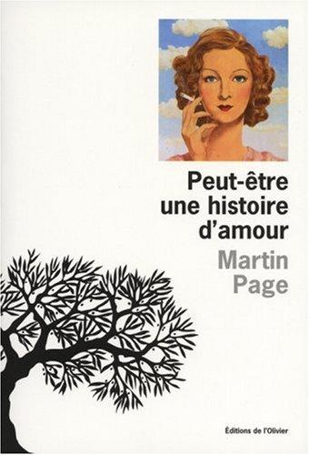 """<a href=""""/node/5095"""">Peut-être une histoire d'amour</a>"""