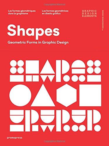 Shapes par Shaoqiang Wang
